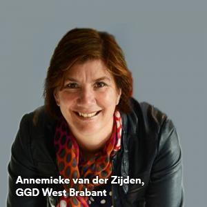 Annemieke-van-der-Zijden