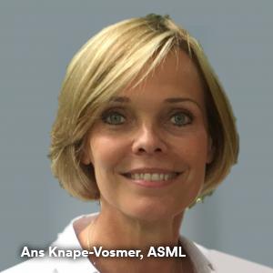 AnsKnape_ASML