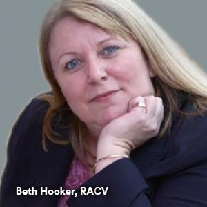 Beth-Hooker-RAVC