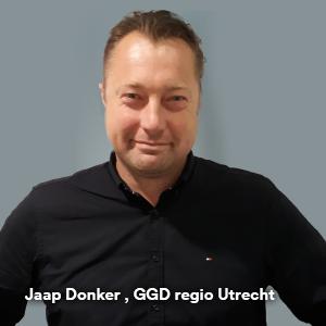 JaapDonker