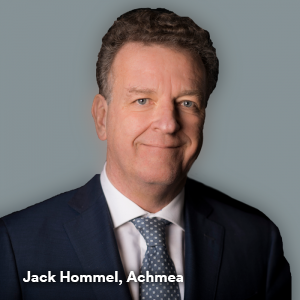 Jack-Hommel_Achmea
