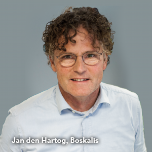 Jan den Hartog