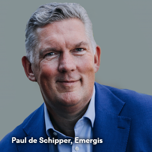 PaulDeSchipper_Emergis