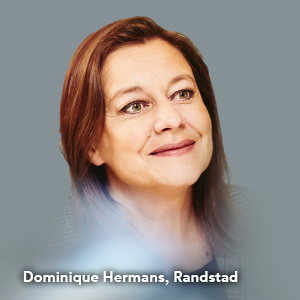 Randstad_DominiqueHermans