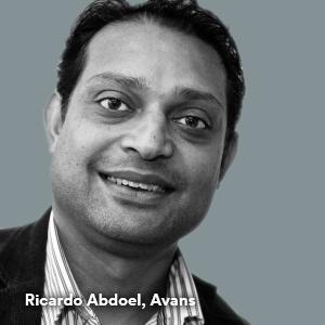 Ricardo-Abdoel