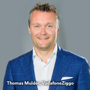 ThomasMulder_VodafoneZiggo