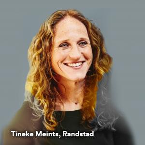 Tineke-Meints_Randstad